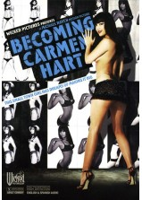 Becoming Carmen Hart