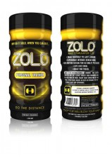Zolo Personal Trainer Cup