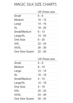 Exposed - S831 Seamless Dress - Queen