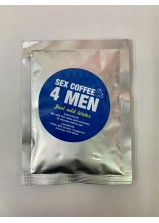 Coffee 4 Men