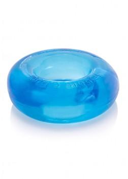 Screaming O RingO Biggies Blue