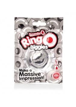 Screaming O RingO Biggies Clear