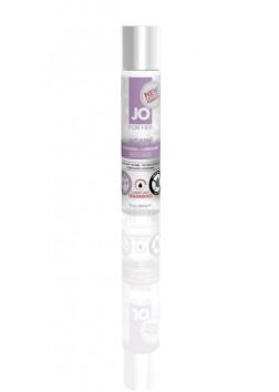 JO For Her Agape Warming 30ml