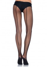 Leg Ave - Professional Backseam PD802 Tights