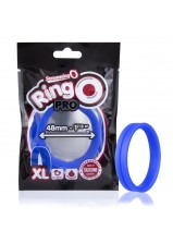 Screaming O - Ring O Pro XL 48mm Blue
