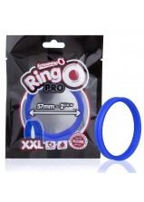 Screaming O - Ring O Pro XXL 57mm Blue