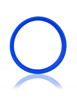 Screaming O - Ring O Pro XXL 57mm Blue