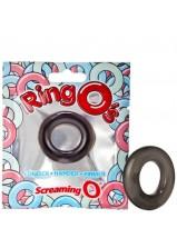 Screaming O RingO Black