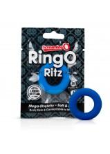 Screaming O RingO Ritz Blue