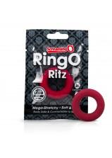 Screaming O RingO Ritz Red