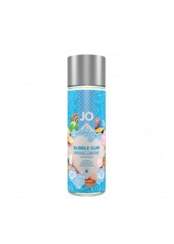 Jo H2O Candy Shop Bubble Gum Lube 60ml