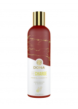DONA Essential Massage Oil - Recharge - 120ml