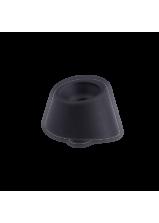 Womanizer InsideOut Black Head Replacements Medium