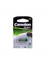 Camelion V23A Single Battery 12V
