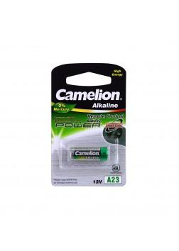 Camelion V23A Single Battery 12V