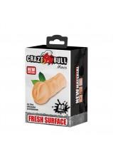 Crazy Bull Mavis Masturbator 154U