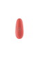 Womanizer Starlet 2 - Coral