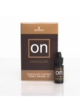 ON Chocolate Arousal Oil 5ml