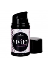Sensuva Vivify Tightening and Rejuvenation Gel 50ml