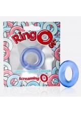 Screaming O RingO Blue