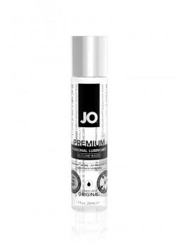 System Jo Premium Lube 30 ml