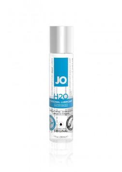 System Jo H2O 30ml