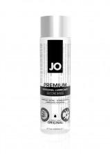 System Jo Premium Lube 120ml