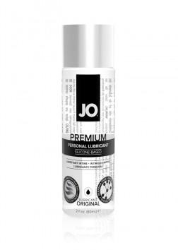 System Jo Premium Lube 60ml
