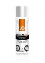 System Jo Premium Anal Lube 60ml