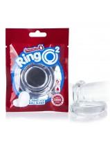 Screaming O - Ring O2 Clear
