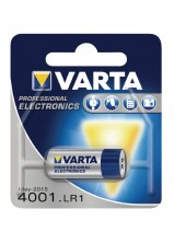 Varta LR1 Batteries