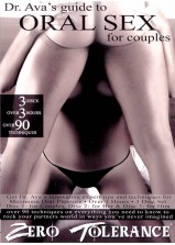 Dr. Avas Guide To Oral Sex For Couples