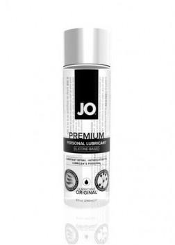 System Jo Premium Lube 240 ml