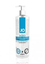 System Jo H2O Waterbased 480ml