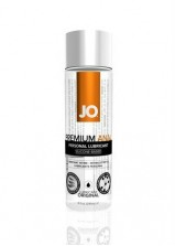 System Jo Premium Anal Lube 240 ml