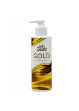 Wet Stuff Gold 270g